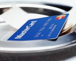 MasterCard analizeaza tranzactiile clientilor, pentru a-i ajuta pe retaileri