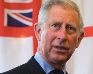 Printul Charles nu si-a platit impozitele