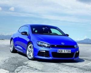 Volkswagen are de pierdut in Asia daca renunta la Suzuki