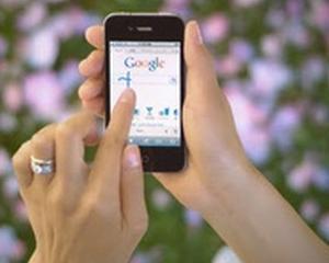 Google introduce functia de cautare Handwrite pentru dispozitivele mobile