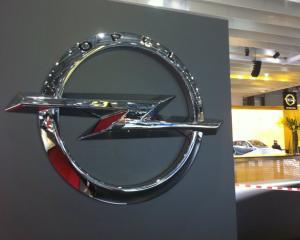 Opel ofera reduceri in acest weekend, timp de 24 de ore