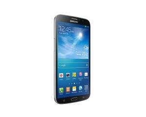 Samsung Galaxy MEGA: Trecerea de la un smartphone mare la unul urias