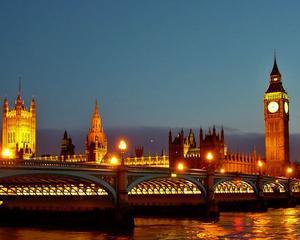 Care este orasul cu cei mai multi vizitatori din lume