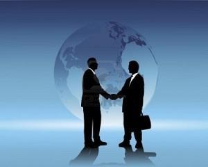 Cum iesiti invingatori in negocierile internationale