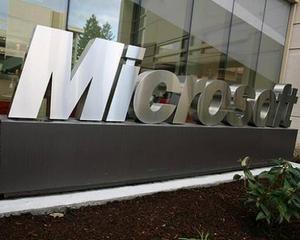 Microsoft, obligata sa plateasca 290 milioane de dolari despagubiri unei mici firme canadiene