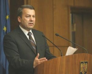 Ministrul Finantelor: Contribuabilii mici vor depune trimestrial declaratia unica 112, de la 1 octombrie