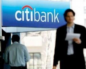Noul pachet all inclusive lansat de Citibank aduce numeroase beneficii clientilor
