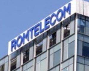 2012, un an bun pentru Romtelecom. In 2013, compania se va concentra asupra pachetelor personalizate, mizand pe serviciile TV si de divertisment