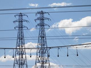 FMI cere Romaniei liberalizarea preturilor pentru gaze naturale si energie electrica