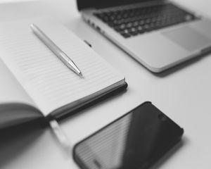 Eficienta in HR: de ce avem nevoie de soft-uri online?