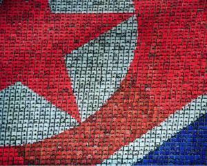 ANALIZA: Economia din Coreea de Nord - CIFRE. De ce nicio putere mondiala nu-si doreste ca regimul de la Phenian sa cada