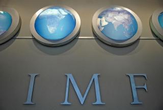 In 2011, platim dobanzi de 300 milioane de euro catre FMI