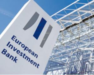 Capitalul BEI va creste cu 52 de milioane de euro de la romani