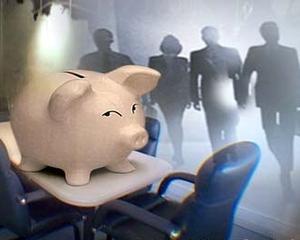 Garda Financiara a confiscat in aprilie peste 53 de tiruri cu diferite produse