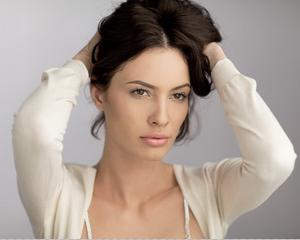 Ivatherm, cea mai cunoscuta companie de cosmetice din Romania, lanseaza un nou produs