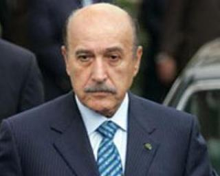 Noul vicepresedinte egiptean, Omar Suleiman, tinta unei tentative de asasinat
