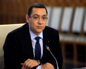 PSD preia Ministerul Justitiei de la PNL