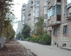 T2 2012: Cele mai multe locuinte au fost construite in mediul rural, 53,8%, fata de 46,2%, in mediul urban