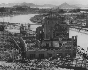 Japonia: 67 de ani de la capitulare