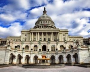 Economia SUA, scadere neasteptata la sfarsitul anului trecut