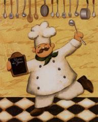Capitanul Gurmand va recomanda: Pasta de fasole cu legume si masline