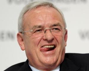 Volkswagen nu va mai cumpara alti producatori auto