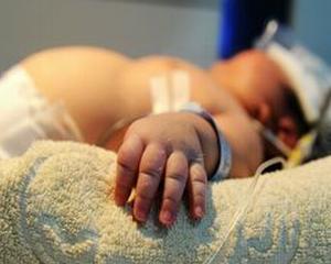 Targ de caritate pentru copiii bolnavi de cancer