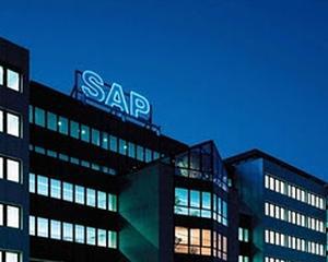 SAP angajeaza 400 de persoane in Bucuresti, Cluj si Timisoara