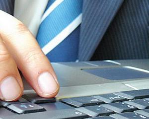 Noutati aduse de 2012 pentru depunerea Declaratiei 112