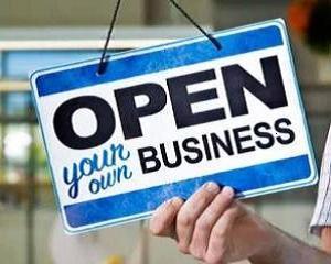 Lucruri obligatoriu de stiut inainte de a va lansa in afaceri