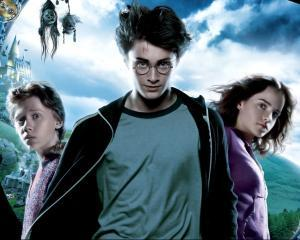 Magia marketingului: Cum a devenit Harry Potter o marca de 15 miliarde de dolari