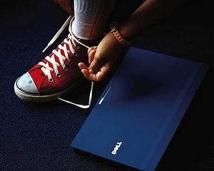 Dell le zice adio netbookurilor