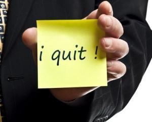 7 sfaturi pentru situatia in care iti pleaca unul dintre cei mai buni angajati
