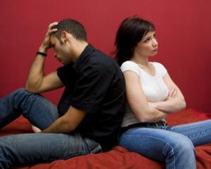 Munca afecteaza viata de cuplu