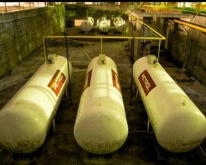 Presedintele Gazprom: Nu as fi crezut ca Ucraina nu-si va indeplini obligatiile contractuale