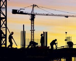 O companie de constructii din Romania a castigat contracte de 6 milioane de euro in Africa
