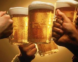 De ce recomanda specialistii consumul zilnic de bere