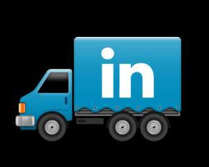 LinkedIn: Profitul trimestrial a depasit asteptarile analistilor financiari