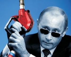 Gazprom obtine profit pe banda rulanta: 11,2 miliarde de euro