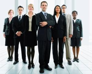 7 din 10 manageri romani sunt foarte optimisti in privinta potentialului firmelor lor