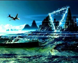 Misterul din spatele disparitiilor din Triunghiul Bermudelor