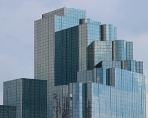 BCR in 2012: Pierderi nete de 277 milioane euro