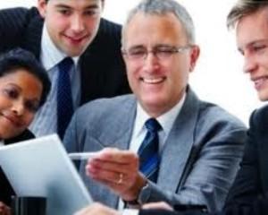 5 moduri in care sa castigi respectul angajatilor tai