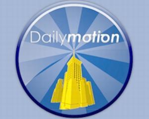 Orange a cumparat Dailymotion