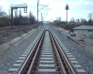 MTI vrea sa valorifice 1.500 km de cale ferata excedentara la