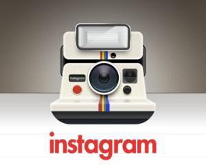 Instagram pentru Android este foarte aproape de lansare