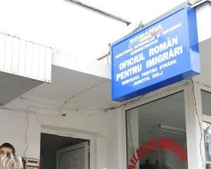 Oficiul Roman pentru Imigrari se modernizeaza