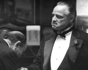 7 lectii despre afaceri de la Don Corleone