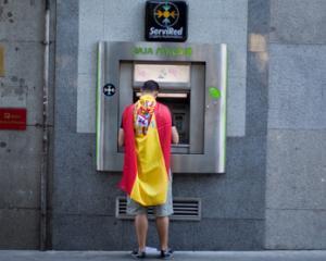 Manager.ro explica: Tot ce trebuie sa stii despre datoria SPANIEI