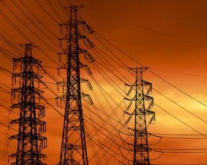 Tarifele la energie pentru consumatori ar putea creste cu 3-4% de la 1 octombrie, sustine un reprezentant CEZ